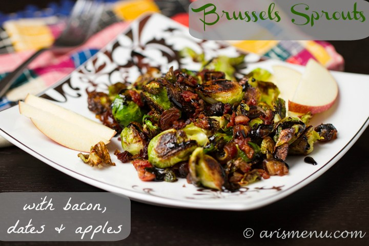 Brussels-Sprouts-with-Bacon-Dates-Apples.jpg