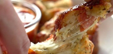 Pizza-Pull-Apart-Muffins-750x364