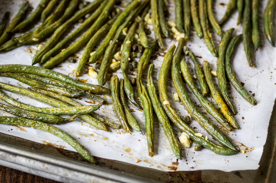 best-ever-oven-roasted-green-beans-2