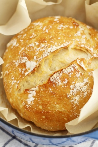 No-Knead-Dutch-Oven-Bread-resized
