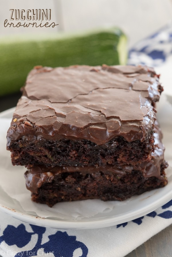 Zucchini-Brownies-1-of-6w