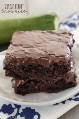 Zucchini-Brownies-1-of-6w