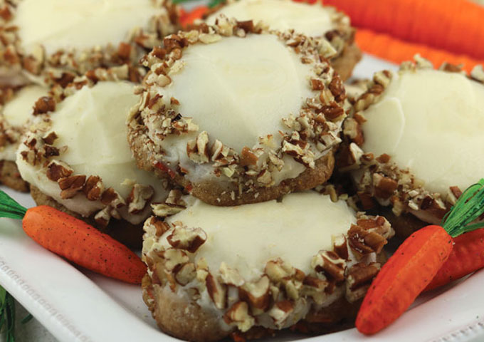 carrot-cake-cookies-with-cream-cheese-frosting-main-new