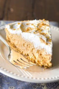 easy-peanut-butter-pie-5