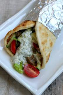 slow-cooker-gyros-with-beef-and-tzatziki-sauce
