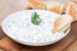 tzatziki-sauce-with-pita.jpg.839x0_q71_crop-scale