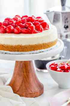 Instant-Pot-Cheesecake-Image