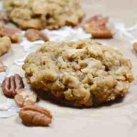 Oatmeal-Coconut-Pecan-Cookies-a