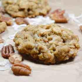 Oatmeal-Coconut-Pecan-Cookies-a