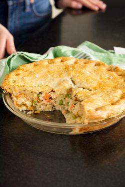 1519154630-chicken-pot-pie-vertical
