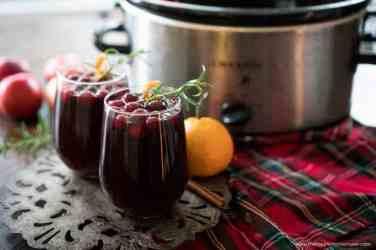 crockpot-mulled-wine