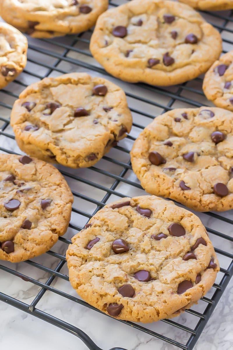neiman-marcus-cookies-final-3