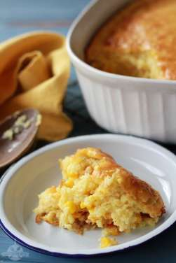 Sweet-Corn-Spoonbread-Pinterest