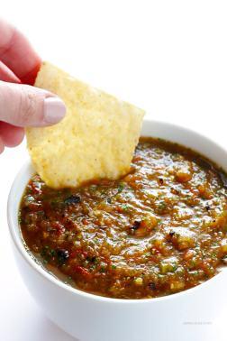 Roasted-Tomato-Salsa-7